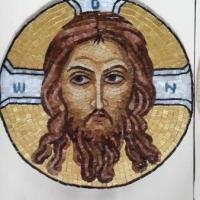 икона  (32)